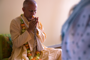 gurudev-events-vaisnavaorg_Apr2014