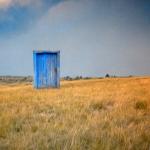 door_field