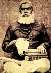 bhaktivinod-thakur