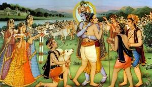 Gopa Kumar