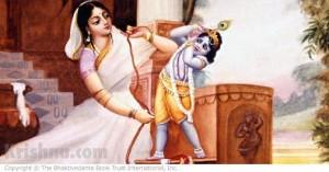 mother-yasoda-krishna