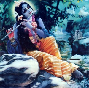 beautiful_krishna