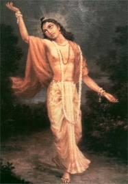 Shri Krishna Chaitanya