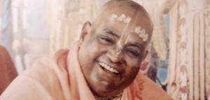 srila-gaura-govinda-maharaja