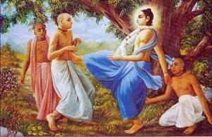 Srila-Sivananda-Sena
