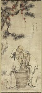 e66adde556b16bf138af16275895baa5--tse-kung-fu