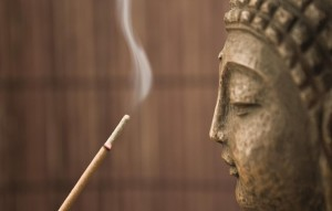 burning-incense