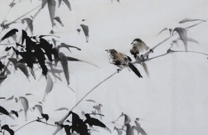 врабчета