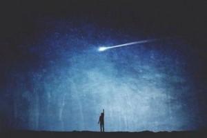 падаща звезда (1)