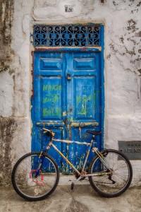 bike-front-door