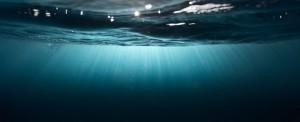 ocean_1024