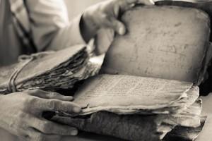 hindu-scriptures