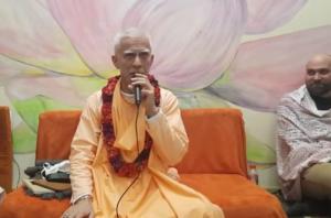 (vaisnava.org-Bhajan)-PurnaLectureTirthaSwami12.01.2019