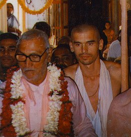 Shridhara&Abhay Narayan