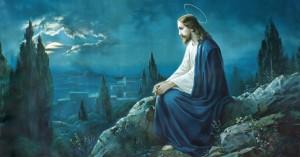 53287-jesus-garden-2-1200.1200w.tn