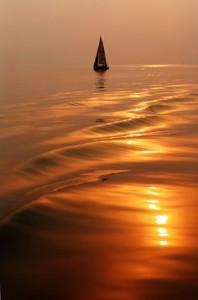 лодка в нектарен океан (1)
