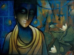 008_Ram-Omkar (1)