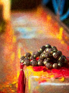 temple-rudraksha-beads-tim-gainey