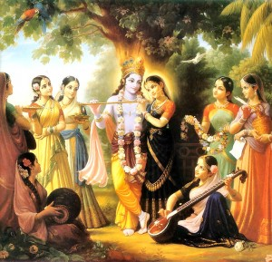 1krsna-and-the-gopis
