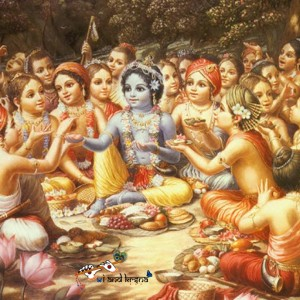 Krishna-and-His-devotees