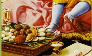 food-offered-to-krishna-660x400