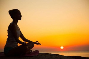 meditation-technique